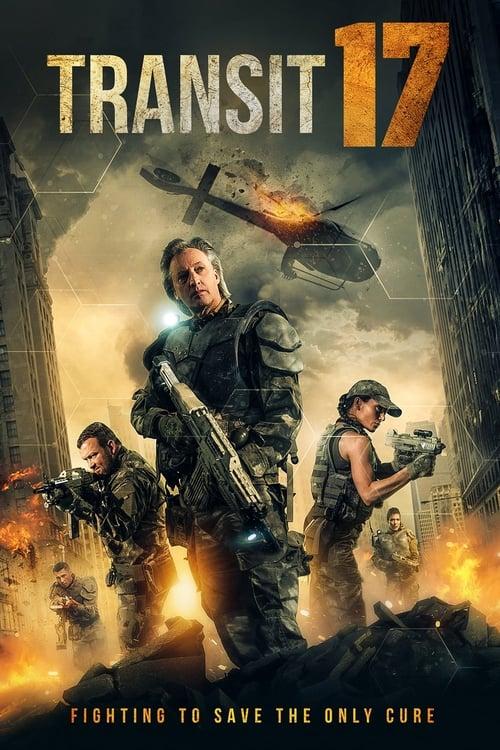 watch Transit 17 full movie online stream free HD