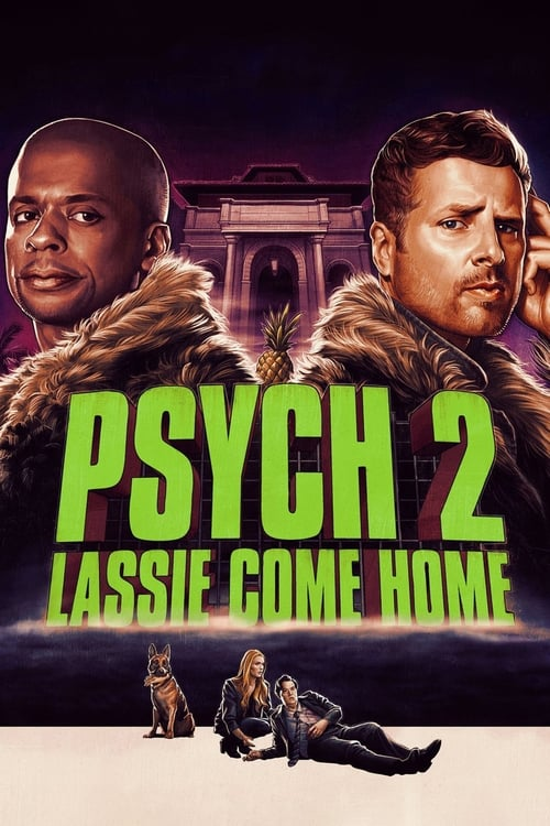 Psych 2