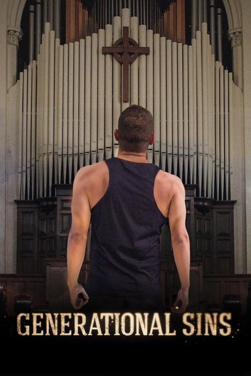 watch Generational Sins full movie online stream free HD