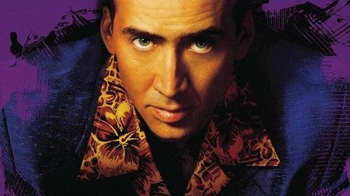 Snake Eyes (1998) Regarder film gratuit en francais film complet streming gratuits full series