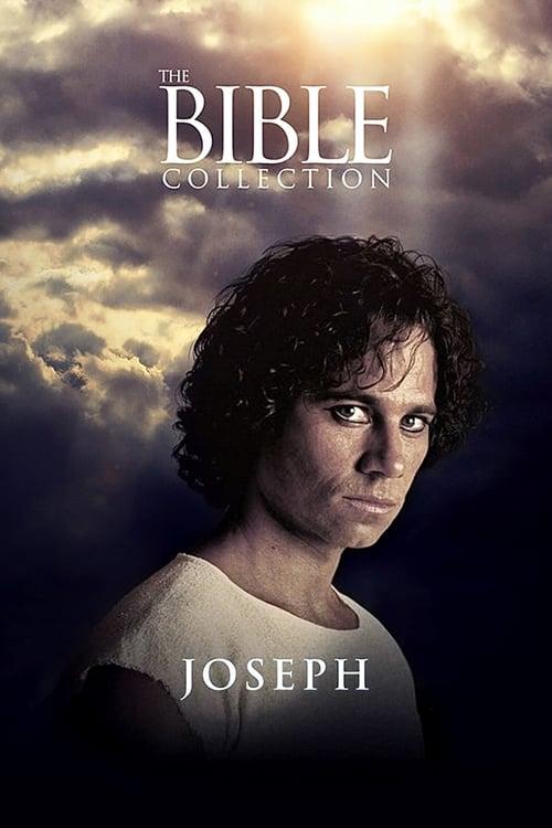 Jozef / Biblia