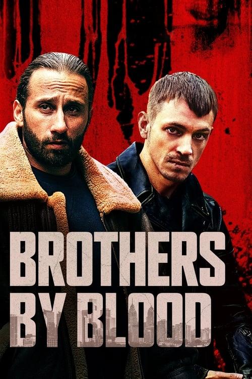 Hermanos de Sangre (2021) Repelisplus Ver Ahora Películas Online Gratis Completas en Español y Latino HD