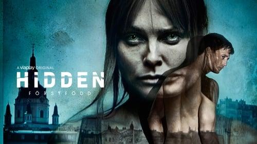 Assistir Hidden – Förstfödd S01E08 – 1×08 – Dublado