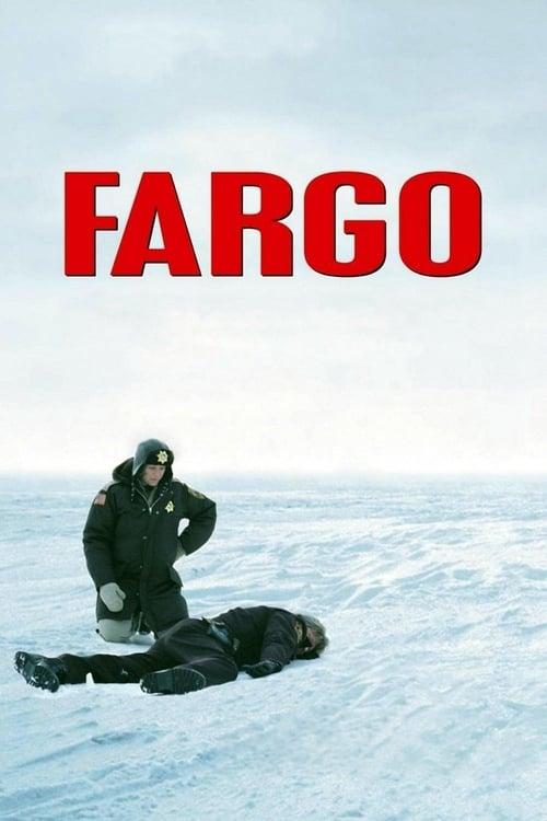 Fargo (1996) PelículA CompletA 1080p en LATINO espanol Latino