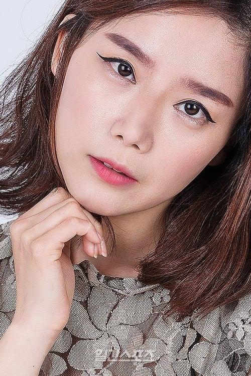 Ли ЧЭ-Дамба