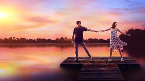 A Week Away (2021) Regarder film gratuit en francais film complet A Week Away streming gratuits full series vostfr