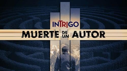 Intrigo: Death of an Author (2018) Watch Full Movie Streaming Online