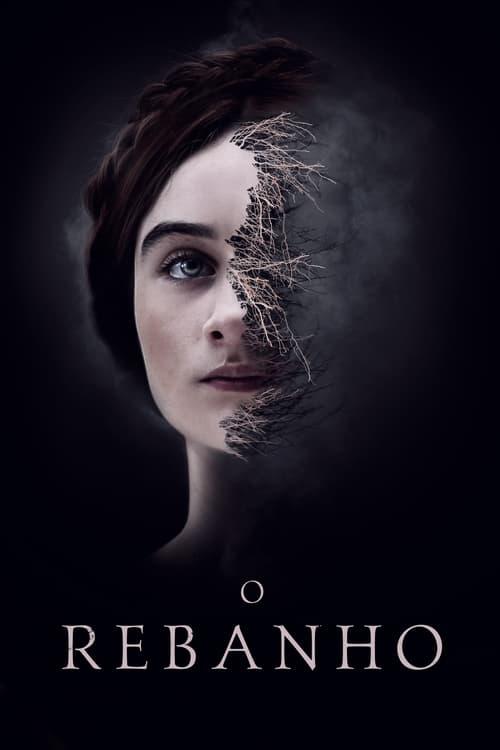 O Rebanho 2021 - Dual Áudio / Dublado BluRay 1080p