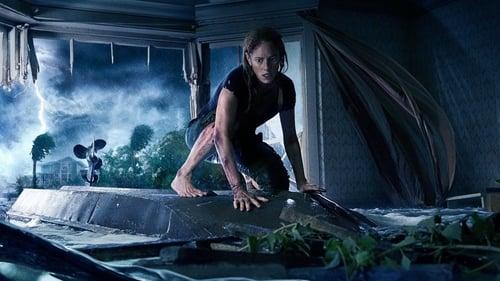 Watch Crawl (2019) Full Movie Streaming Online Free