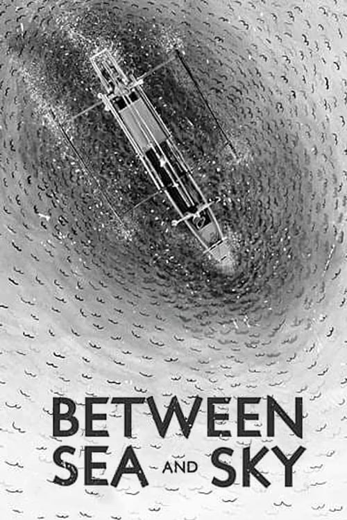 Watch Between Sea and Sky Online
