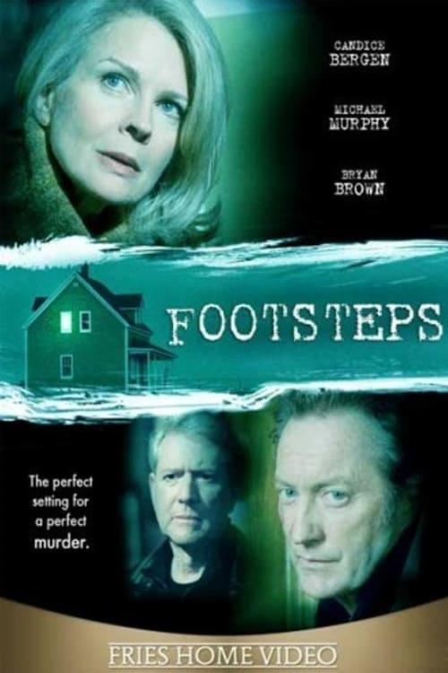 Footsteps (2003) Poster