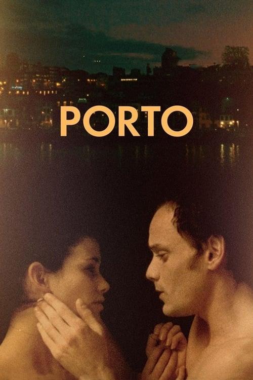 Porto (2017) PelículA CompletA 1080p en LATINO espanol Latino