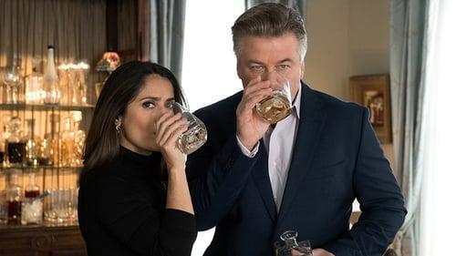 Drunk Parents (2019) Watch Full Movie Streaming Online