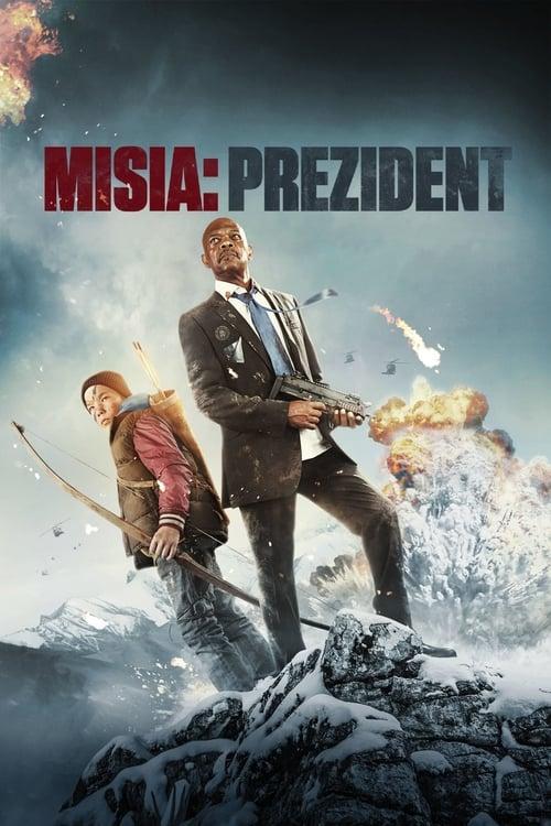 Misia: Prezident