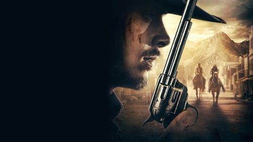 No Man's Land (2019) Watch Full Movie Streaming Online