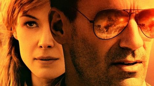 Beirut (2018) Watch Full Movie Streaming Online