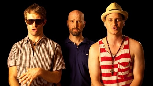 Do I Sound Gay? (2015) Watch Full Movie Streaming Online