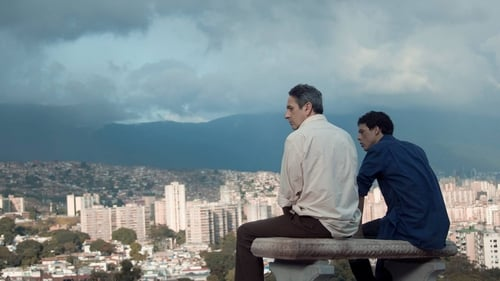 From Afar (2016) Watch Full Movie Streaming Online