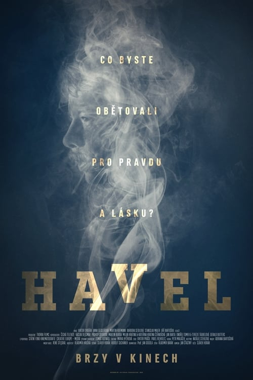 Watch Havel Online