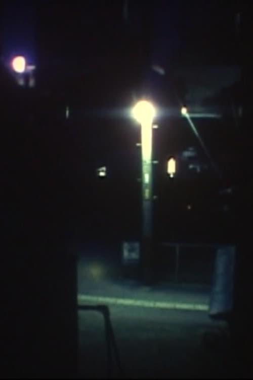 Regarder 深夜特急 (1995) le film en streaming complet en ligne