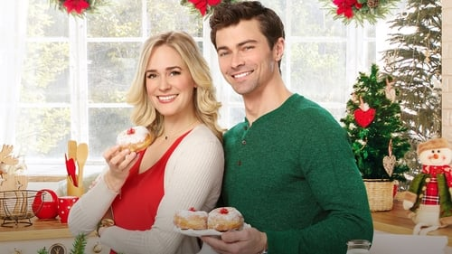 Holiday Date (2019) Watch Full Movie Streaming Online