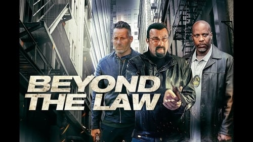 Beyond the Law (2019) Assistir Cinema Online