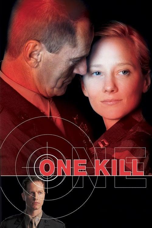 Raz zabiť