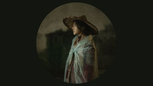 I Am Not Madame Bovary (2016) Watch Full Movie Streaming Online