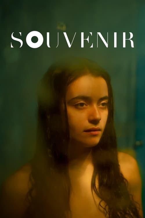Souvenir (2021) Repelisplus Ver Ahora Películas Online Gratis Completas en Español y Latino HD