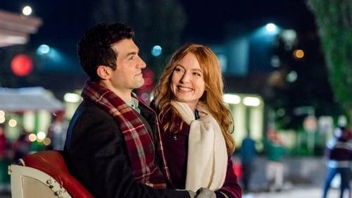 The Mistletoe Inn (2017) Watch Full Movie Streaming Online