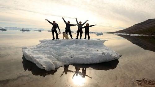 Villmarksbarna - En eventyrlig reise (2019) Watch Full Movie Streaming Online