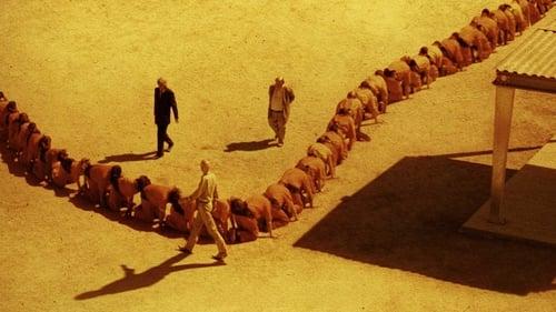 The Human Centipede 3 (Final Sequence) (2015) Guarda lo streaming di film completo online