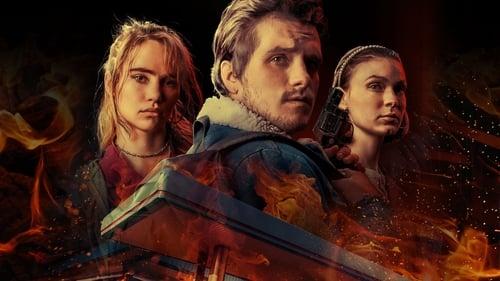 Burn (2019) Full HD 720p 1080p Streaming   Free Download