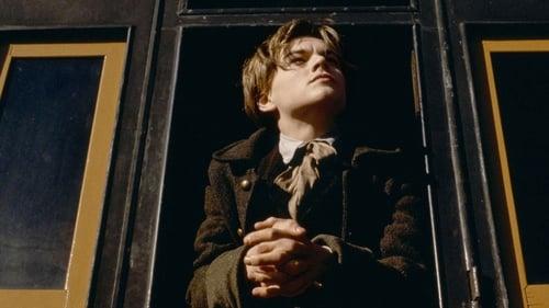 Rimbaud Verlaine (1995) Watch Full Movie Streaming Online