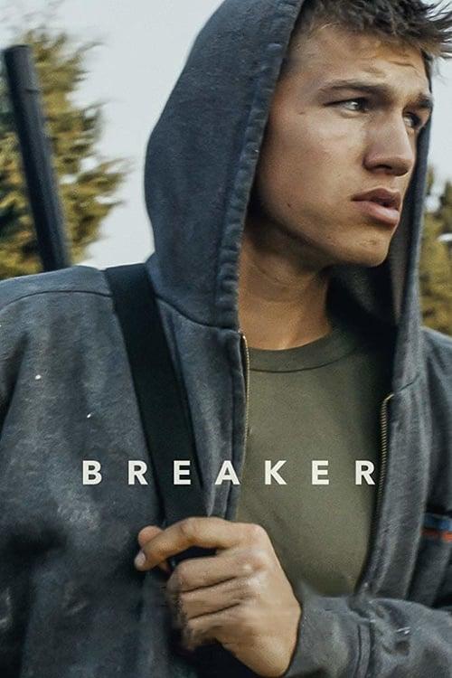 watch Breaker full movie online stream free HD