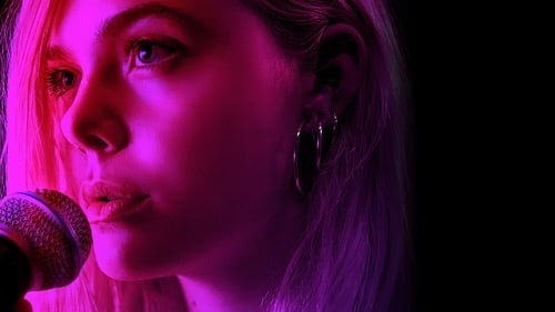 Teen Spirit (2019) Watch Full Movie Streaming Online