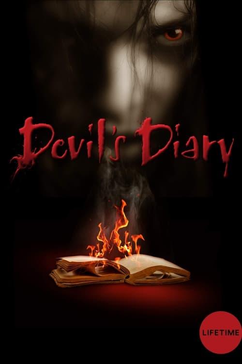 Diablov denník