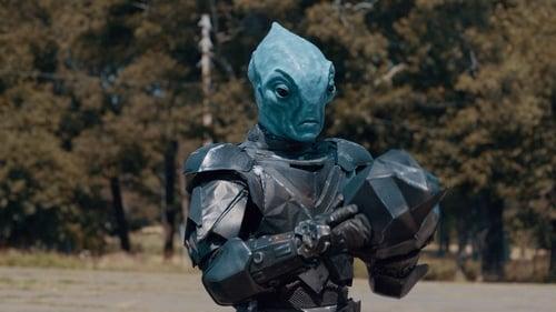 Alien Warfare (2019) Regarder film gratuit en francais film complet streming gratuits full series