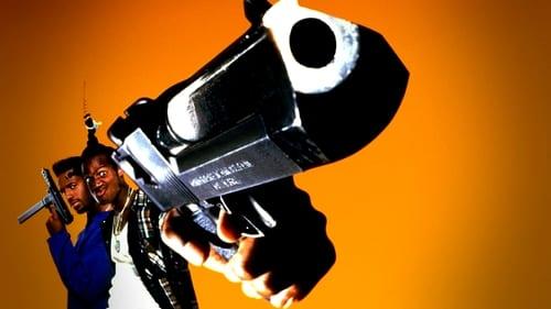 Spoof movie (1996) Regarder film gratuit en francais film complet Spoof movie streming gratuits full series vostfr