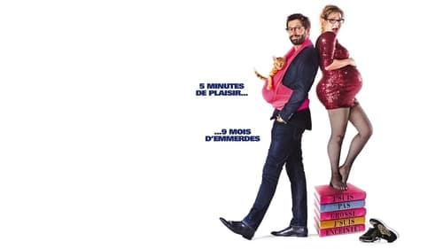 Josephine, Pregnant & Fabulous (2016) Watch Full Movie Streaming Online