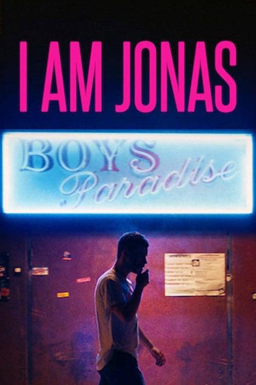 watch I Am Jonas full movie online stream free HD