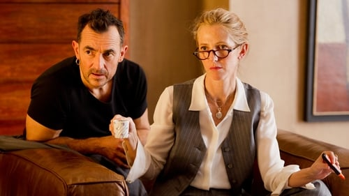 9 Month Stretch (2013) Watch Full Movie Streaming Online