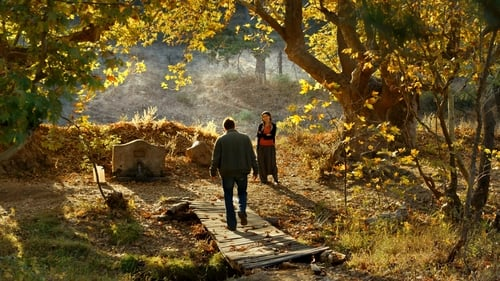 The Wild Pear Tree (2018) Watch Full Movie Streaming Online