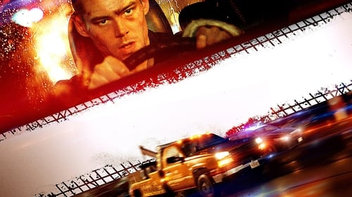 22 Chaser (2018) Watch Full Movie Streaming Online