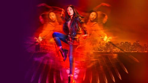 Assistir Kung Fu S01E07 – 1×07 – Legendado