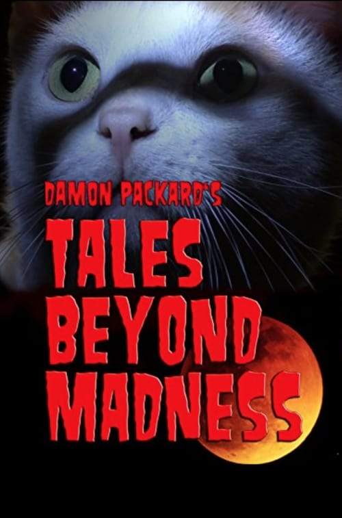 watch Tales Beyond Madness full movie online stream free HD