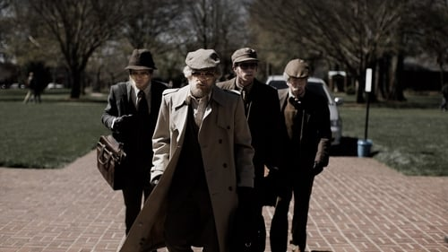 American Animals (2019) Watch Full Movie Streaming Online