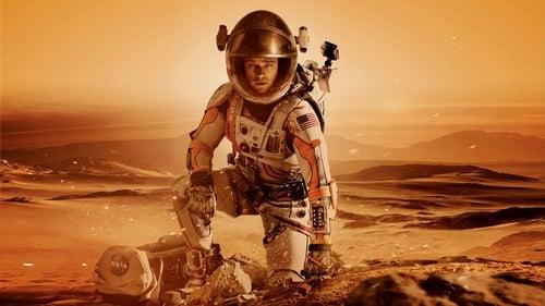 Seul sur Mars (2015) Regarder film gratuit en francais film complet Seul sur Mars streming gratuits full series vostfr