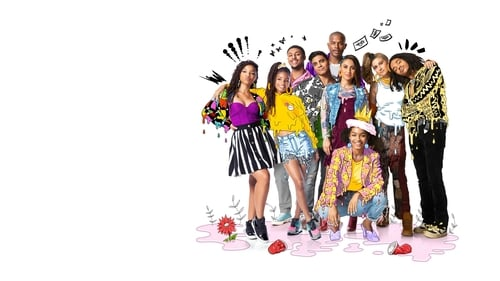 Assistir Grown-ish S04E04 – 4×04 – Legendado