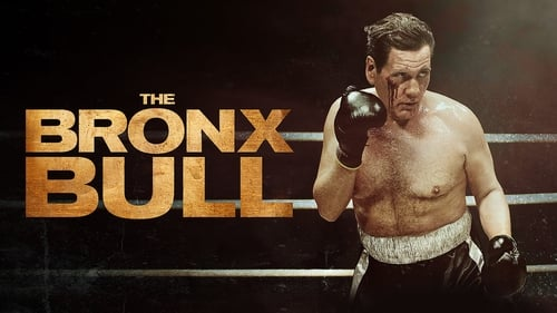 The Bronx Bull (2016) Watch Full Movie Streaming Online